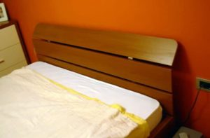 braćni kreveti po meri