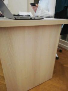 kompjuterski stolovi po meri