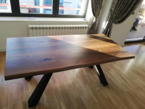 lakirani sto